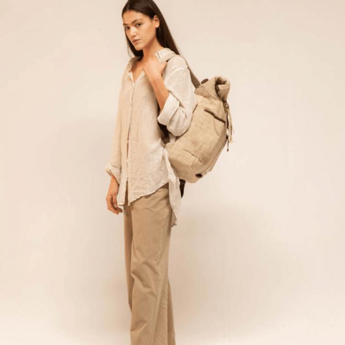 ecofriendly-nuptse-natural-backpack-hemper-ekohunters