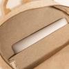 eco-friendly-annapurna-backpack-ekohunters