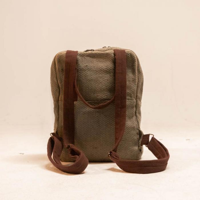 eco-friendly-green-gokyo-backpack-ekohunters-hemper-sustainable-fashion-accessories