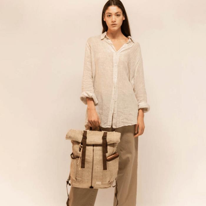 eco-friendlly-nuptse-natural-backpack-hemper-ekohunters-sustainability