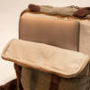 sustainable-green-gokyo-backpack-ekohunters-hemper-sustainable-fashion-accessories