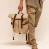 eco-friendlly-nuptse-natural-backpack-hemper-ekohunters-sustainabie-backpacks