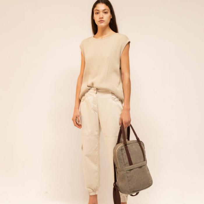 green-gokyo-backpack-ekohunters-hemper-sustainable-fashion-accessories