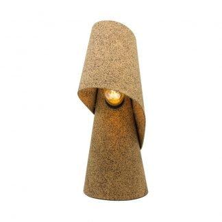 Mantu table lamp-0