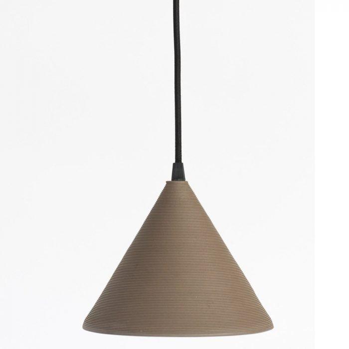 Matiko pendant lamp-21139