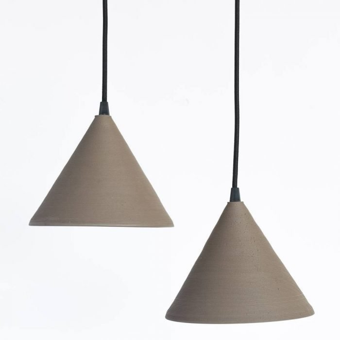 Matiko pendant lamp-21138
