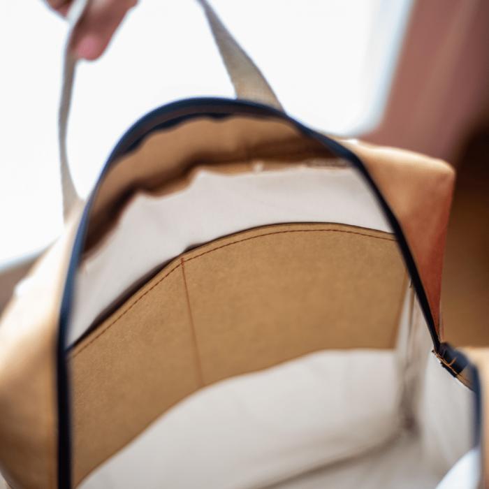 eco-friendly-paper-ruby-backpack-ekohunters