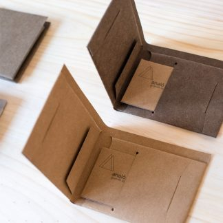 Cartera Origami-0