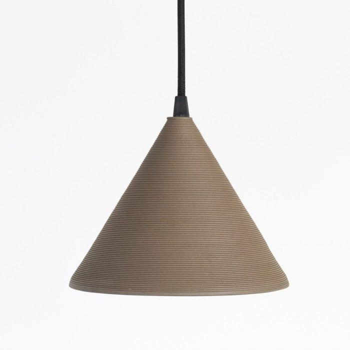Matiko pendant lamp-21140