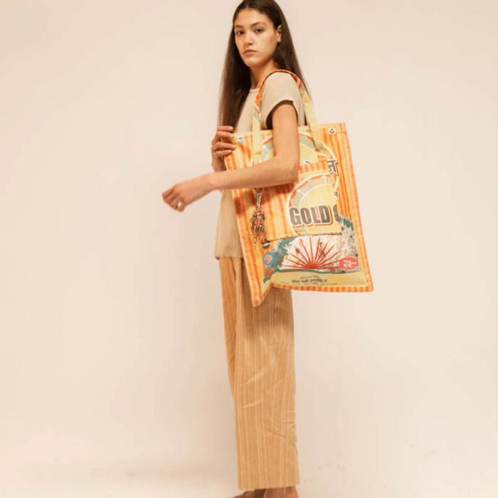 bolsa-ecologica-ricebag-bolsas-arroz-recicladas-grande-ekohunters