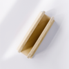 sustainable-wooden-laptop-stand-derest-ekohunters-debosc