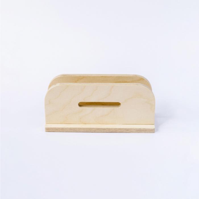 soporte-de-ordenador-derest-madera-ejohunters-debosc