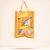 eco-friendly-ricebag-recycled rice-bags-ekohunters