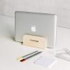 eco-friendly-derest-wooden-laptop-stand-ekohunters-debosc