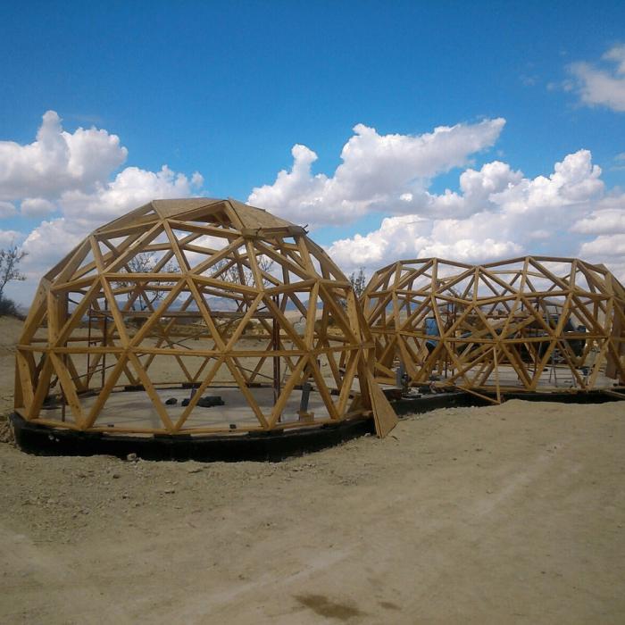 ekohunters-arquitectura-modular-modular-architecture