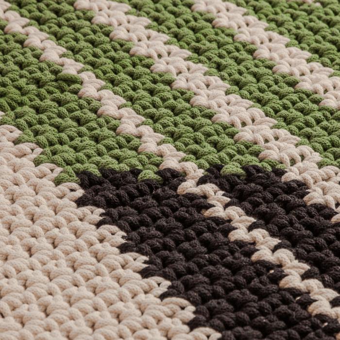 alfombra-rotor-ekohunters