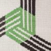rotor-eco-friendly-rug-ekohunters