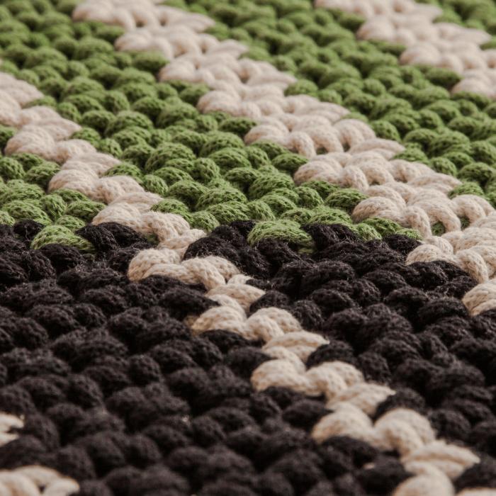 alfombra-sostenible-rotor-ekohunters