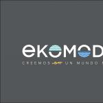 EKOMODO