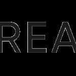 Crea-Re