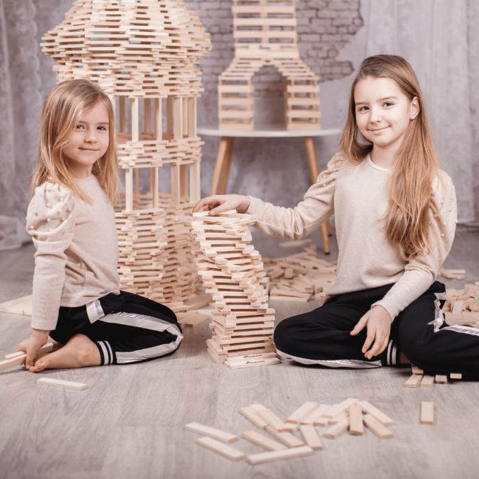 eco-friendly-wooden-educative-construction-toy-ekohunters-sustainability-lindenwood