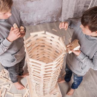 eco0friendly-construction-wooden-blocks-toy-ekohunters-ecodesign