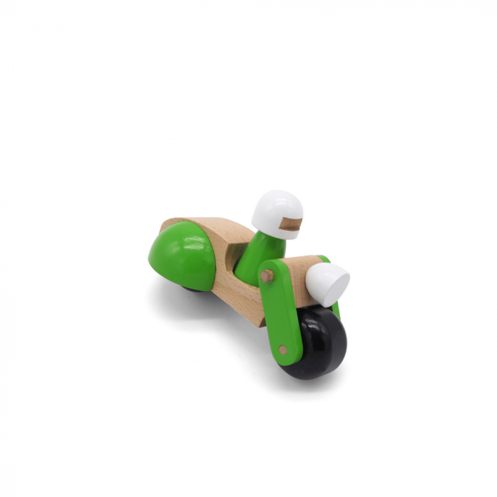 eco-freindlywooden-scooter-toy-ekohunters-wodiblw
