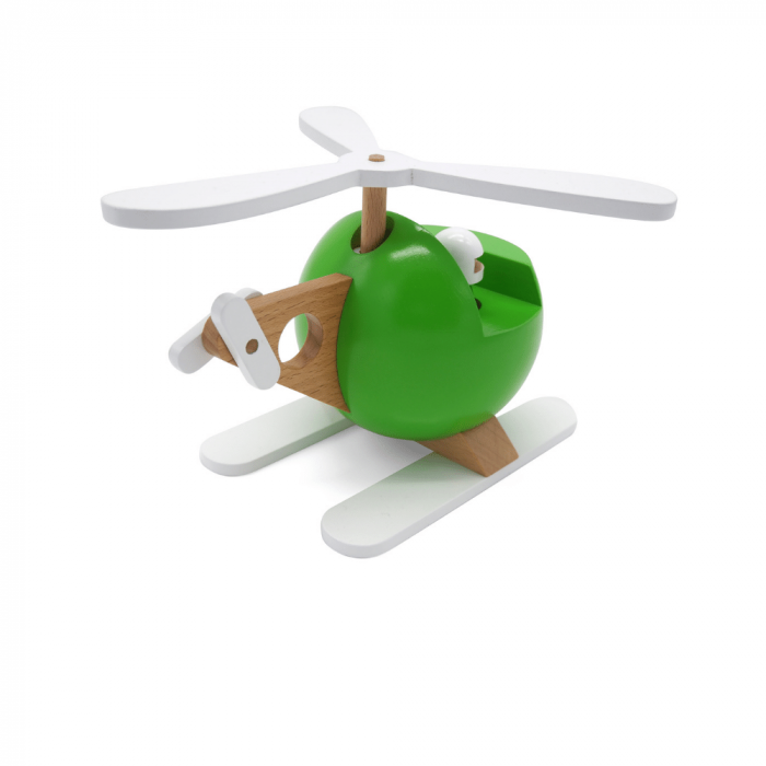 wooden-helicopter--sustainable-toy-green-riders-ekohunters