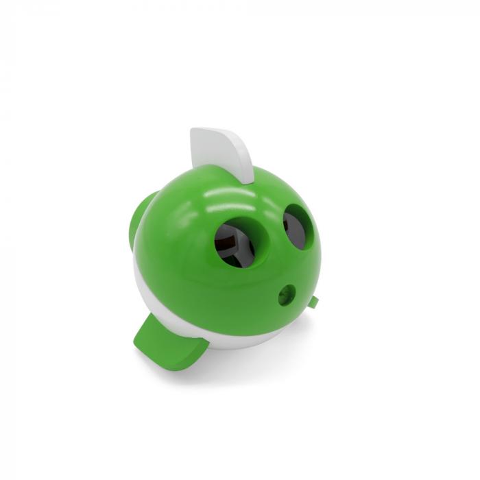 wooden-submarine-toy-green-rinders-ekohunters