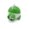 juguete-madera-submarino-green-riders