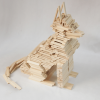 wooden-construction-blocks-eco-friendly-toy-ekohunters-sustainability-ecodesign
