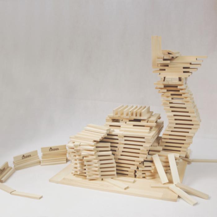 500-piezas-bloques-construccion-madera-tilo-ecologicos-ekohunters-ecodiseno