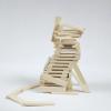 juguete-educativo-construccion-ecologico-doscientas-piezxas-ekohunters-lindenwood
