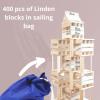 bloques-madera-uguete-construccion-ecologico-ekohunters