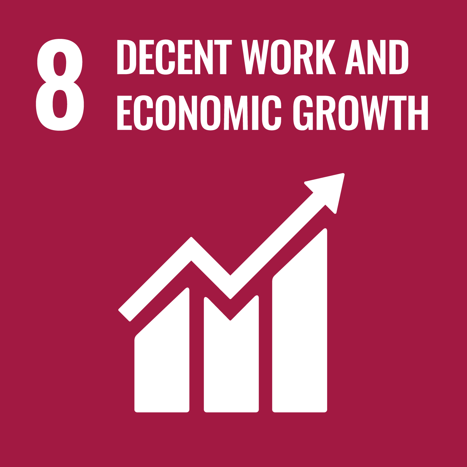 sustainable-development-goal-no-8-decent-work-and-economic-growth