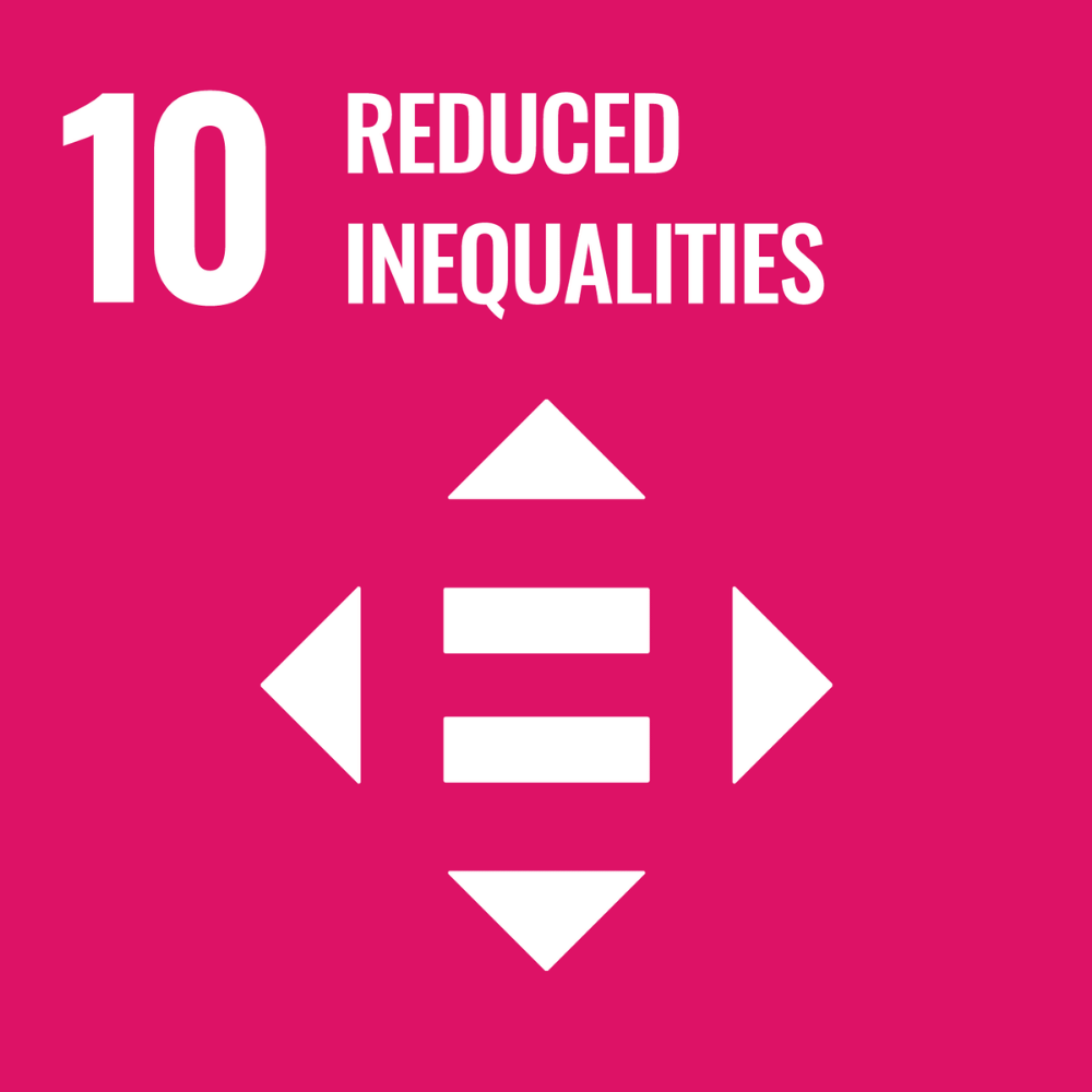 ods2030-n10-Reduction-of-inequalities.