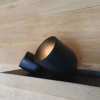 archy-table-lamp-black-sustainable-table-lamp-ekohunters