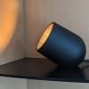 sustainable-archy-table-lamp-black-medium-ekohunters-more-circular