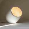 sustainable-archy-table-lamp-white-medium-ekohunters-more-circular