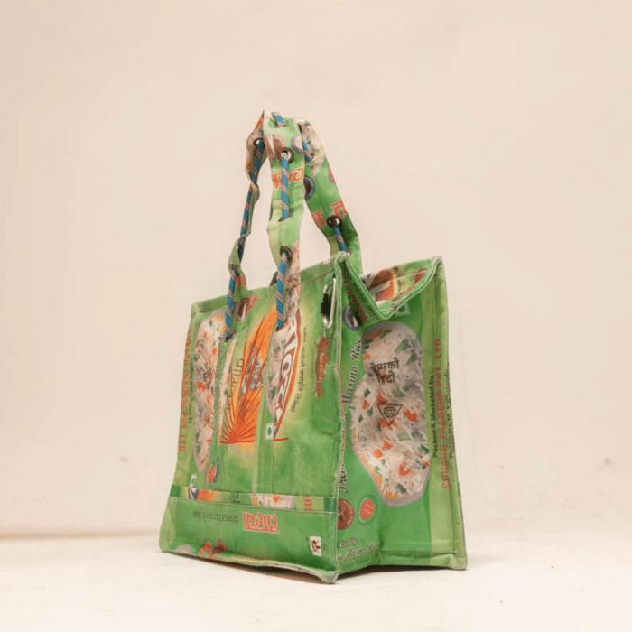 bolsa-maxi-ricebag-accesorios-moda-sostenibles-ekohunters