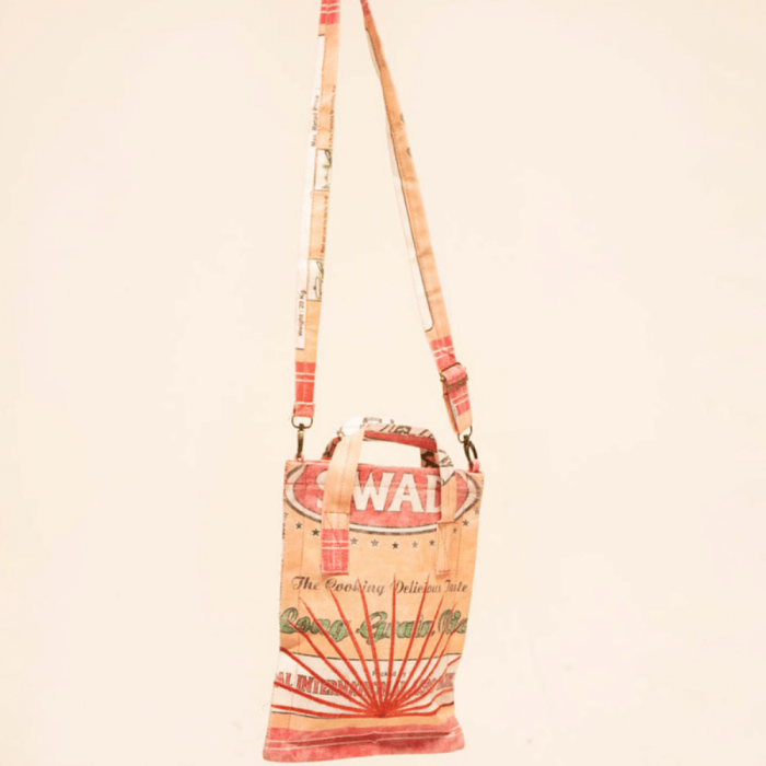eco-friendly-mini-ricebag-hemper-ekohunters-sustainable-backpacks-and-handbags