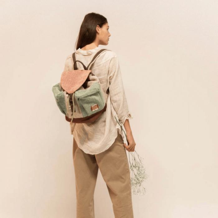 eco-friendly-kala-kamp-backpack-sustainable-fashion-accessories-ekohunters-hemper