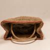 sustainable-thorong-basket-ekohunters-hemper-sustainable-fashion-accessories