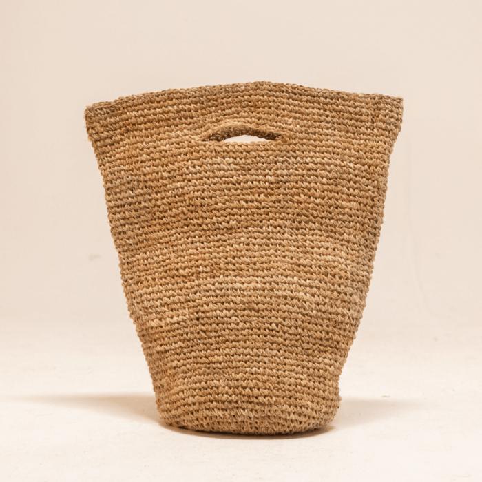stylish-eco-friendly-bajura-crochet-basket-bag-ekohunters-hemper