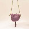 ganesh-purple-shoulderbag-ekohunters-hemper