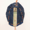 sustainable-expandable-blue-duffle-bag-ekohunters-hemper-sustainable-fashion-accessories