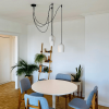 archy-cluster-3-white-eco-friendly-ceiling-lamp-ekohunters-ecodesign-more-circular
