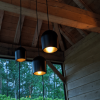 archy-cluster-3-sustainable-black-ceiling-lamp-ekohunters-ecodesign-more-circular