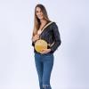 sustainable-kalikot-shoulder-bag-ekohunters-hemper