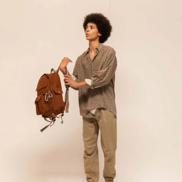 organic-multipocket-backpack-ekohunters-hemper-sustainable-lifestyle